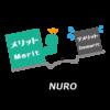 NURO光のデメリット4つとメリット 7つをご紹介