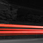 OCNからNuro光に乗り換えたい人へ 9個のチェック項目