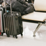 あまり出張しない人のためのスーツケース選び、1泊から1週間用