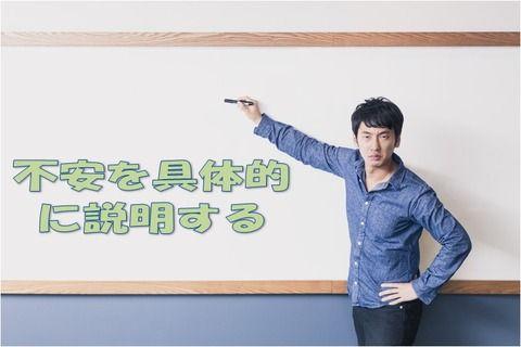 fuan_gutaiteki_setsumei