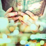 速読術の本 3冊紹介 読んでわかったこと、もっと読書したい人へ