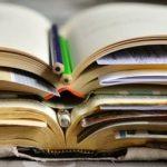 株の本 23冊 おすすめ 長期投資向け、初心者~中・上級者まで